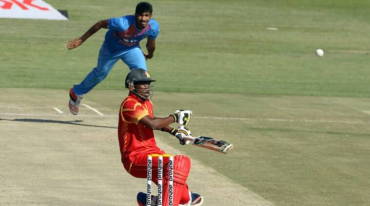 india vs zimbabwe, ind vs zim, india zimbabwe, india vs zimbabwe 2nd ODI, india cricket team, india cricket, cricket news, cricket