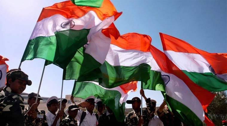 India Flag Theme: Patriotism, Terror To Be Key Themes For Independence Day