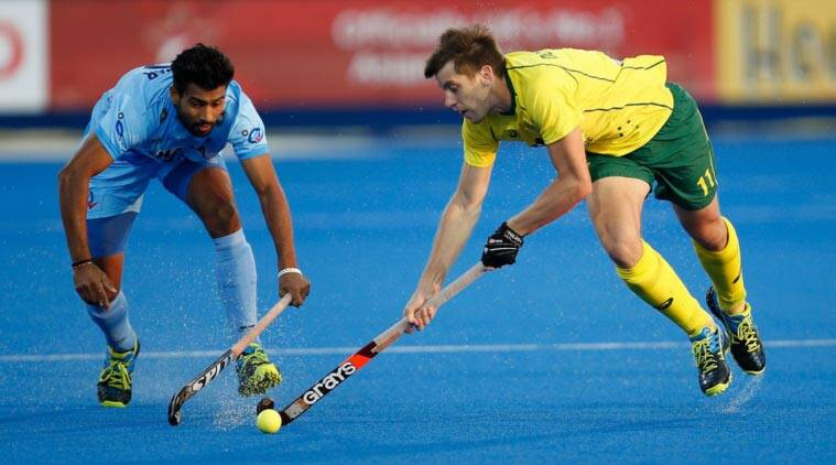 Image Result For Aus Vs Ind