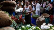 WPI inflation rises to 5.28% in October on costlierfuel
