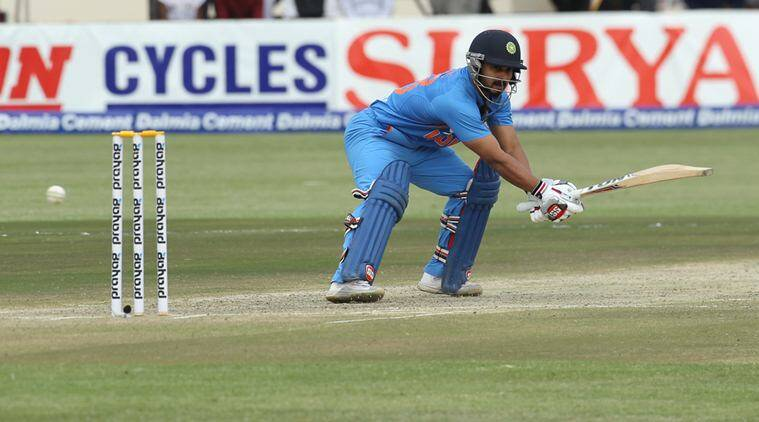 India vs Zimbabwe, Ind vs Zim, Zim vs Ind, Kedar Jhadav, Jhadav India, Jhadav fifty, India series win, sports news, sports, cricket news, Cricket