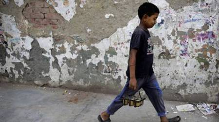 Child labour awareness campaign to be launched in Goa's coastalbelt