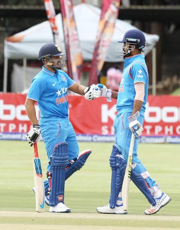 India vs Zimbabwe, Ind vs Zim, Zimbabwe India, Yuzvendra Chahal, india cricket, cricket india, indian cricket team, cricket gallery, Cricket