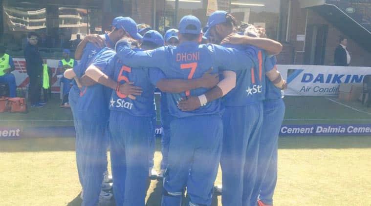 India vs Zimbabwe, Ind vs Zim, India Zimbabwe, Ind vs Zim 2nd T20I, India vs Zimbabwe Cricket, Ind Zim Cricket, Cricket News, Cricket