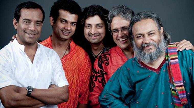 Parikrama, Indian Ocean to enthral audiences on World Music Day