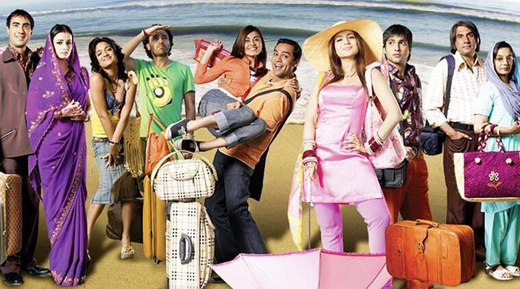 Indian travel habits, how Indians like to travel, travel habits of Indians, travel preferences of Indians, travels concerns of Indians, favourite destinations of Indians,