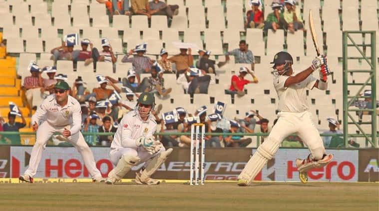 Harsha Bhogle, Harsha Bhogle column, Harsha Bhogle Indian Express, Test cricket, Test matches, Test cricket matches, Tests India, India West Indies, Cricket