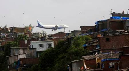 civil aviation, civil aviation ministry, aviation ministry, india news, business news