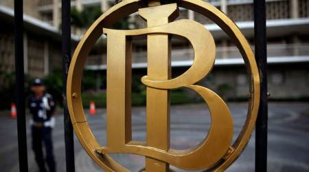Indonesia, Indonesia central bank, indonesia interest rates, Indonesia business, Indonesia economy, Indonesia economy, World news, latest news