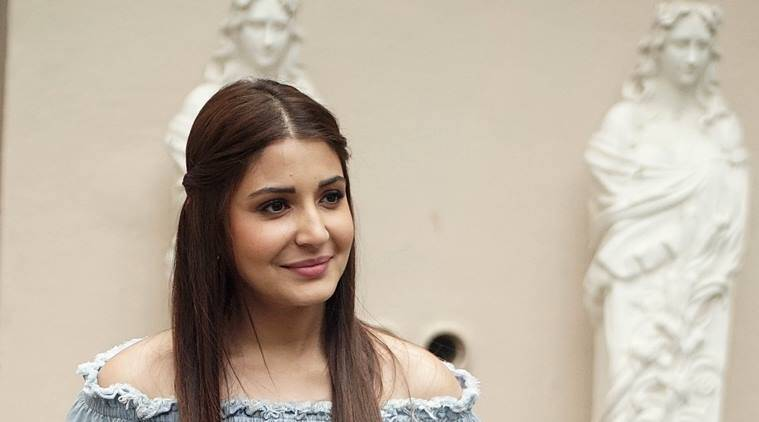 Top 14 Questions with :    Sultan actress Anushka Sharma on her next release, play the role of Aarfa, a wrestler
