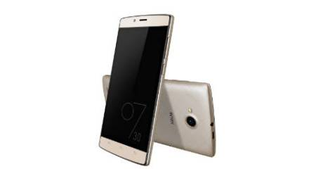 Intex, Intex Aqua Classic, Intex Aqua Classic launch, Intex Aqua Classic price, Intex Aqua Classic specifications, smartphones, Android, tech news, technology