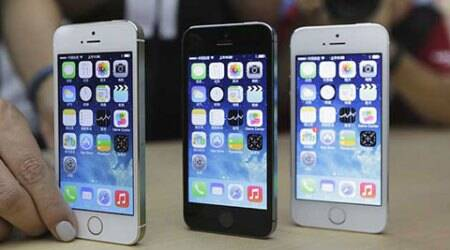 apple, iPhone, apple iPhone, Father's Day, Father's Day gifting idea, iPhone on a budget, iPhone 6, iPhone 5s, smartphones, tech news, technology