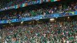 Euro 2016: Ticket allocation unfair, says Ireland manager Martin O'Neil