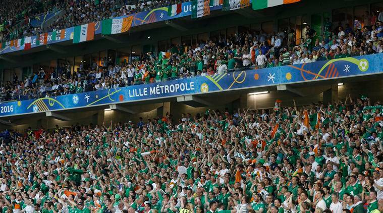 Ireland vs France, France vs Ireland, Ireland vs France tickets, France vs Italy tickets, Euro 2016, Euro 2016 tickets, Euro tickets, Football