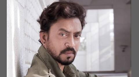 Slaughtering of 'Bakra' does not mean Qurbani:  Bollywood actor Irrfan Khan
