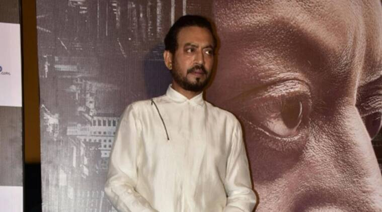 Udta Punjab, Udta Punjab ban, Udta Punjab censorship, Udta Punjab cbfc, Udta Punjab censor board, Irrfan Khan, Irrfan Khan on Censorship, Irrfan Khan on Udta Punjab, Entertainment news