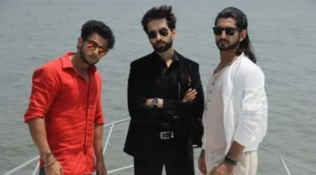 Ishqbaaaz, Ishqbaaaz Serial, Ishqbaaaz Tv Show, Kunal Jaisingh, Leenesh Matto, Entertainment news