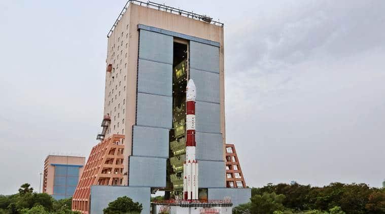 ISRO, Devas, Devas antrix, Devas multimedia, Devas bangalore, Bengaluru-based Devas Multimedia, Antrix corporation, CBI, india news