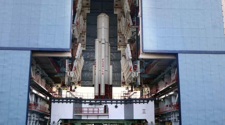 ISRO, Live updates ISRO, ISRO live, PSLV live, satellite live, ISRO satellite launch live, ISRO satellite launch, ISRO 20 satellite launch, PSLV C-34, satellite launch today, india satellite launch, sriharikota, satish dhawan space centre, sriharikota satellite launch