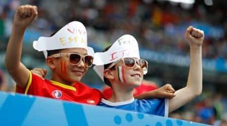 euro 2016 live, spain vs italy live, italy vs spain live, where to watch spain vs italy, euro live streaming, spain vs italy live streaming, football live streaming video, football streaming
