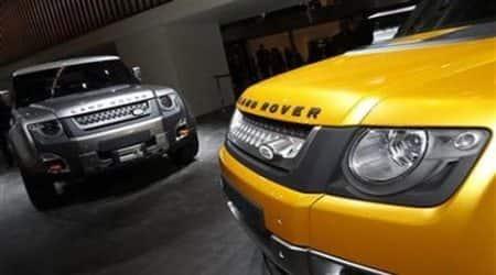 Jaguar Land Rover, Tata motors Brazil, Jaguar Land Rover Brazil, Land Rover Brazil plant, Brazilian plant Jaguar Land Rover, Jaguar Land Rover latest plant, brazil latest news,