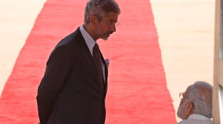 S Jaishankar, India Japan, India economy, Suzuki, Toyota, Maruti, Civil Nuclear Agreement, India Japan Comprehensive Economic Partnership Agreement, news, latest news, India news, national news, Japan news