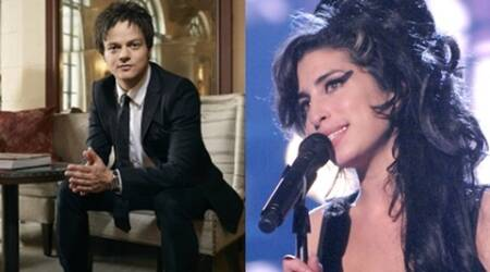 Jamie Cullum felt music would save Amy Winehouse