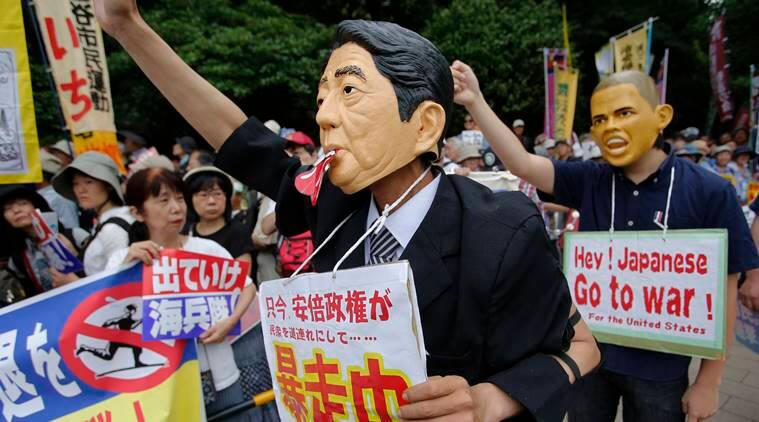 Okinawa, Okinawa protests, Okinawa rape, US Japan, Japan US, US base Japan, no base, rape, no, news, US military, Japan US military rape, latest news, Japan rape, US Japan rape, no US base, Japan no US  military base, US news, Japan US air base, Takeshi Onaga, Shinzo Abe, Shinzo Abe US rape, US military base Japan, US Navy, Lawrence Nicholson, Marine Forces Japan, Temple University, world news, Japan news, US news, international news