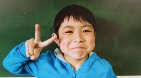 Japan, Japan boy in forest, Missing Boy, Japan Missing Boy, Japan Child Found in forest, japan Parenting Debate, Japan boy found in forest, Japan Boy Found after a week, Japan News, Japan parent discipline children, Asian News, World News, japan news, latest news