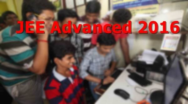 jeeadv.ac.in, JEE Advanced 2016 JEE result, www.jeeadv.ac.in, JEE Advanced result 2016, IIT Guwahati, IIT, ISM, Joint Admission Board, JEE Advanced answer key, JEE Advanced ORS, Engineering Entrance, JEE Mains