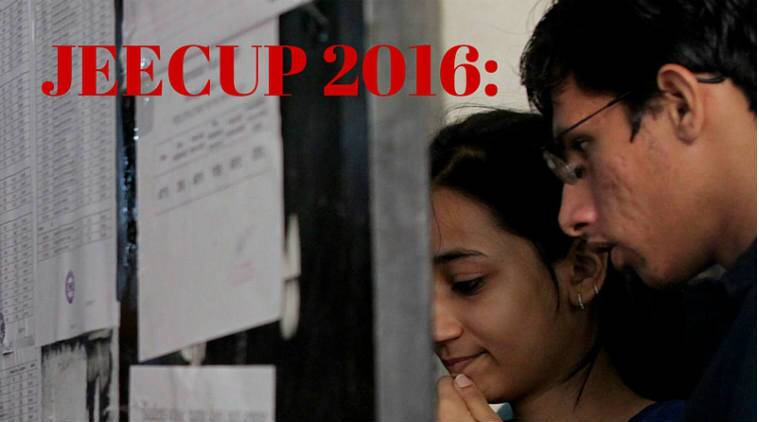 jeecup.org, jeecup, JEE council of Uttar Pradesh, JEEC Results 2016, jeecup, jeecup results, jeecup 2016 result, jeecup.org, jeecup.nic.in, up jeecup results, UP Polytechnic 2016 Results, polytechnic results, jeecup marks, JEECUP Result 2016, jeecup results date, jeecup results news, Joint Entrance Examination Council of Uttar Pradesh, UP Polytechnic Entrance Results 2016, UP Polytechnic JEECUP Result 2016, UP polytechnic resuls, UP polytechnic results date, UP polytechnic results news, Upjee polytechnic entrance exam result 2016, UPJEE polytechnic results, UPJEEC Results, Uttar Pradesh Polytechnic results, Uttar Pradesh Polytechnic Sanyukt Pravesh Pariksha, www.jeecup.org,