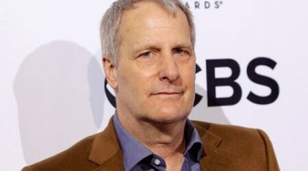 Jeff Daniels opens up on relapse