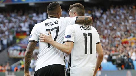 Jerome Boateng_AP-f