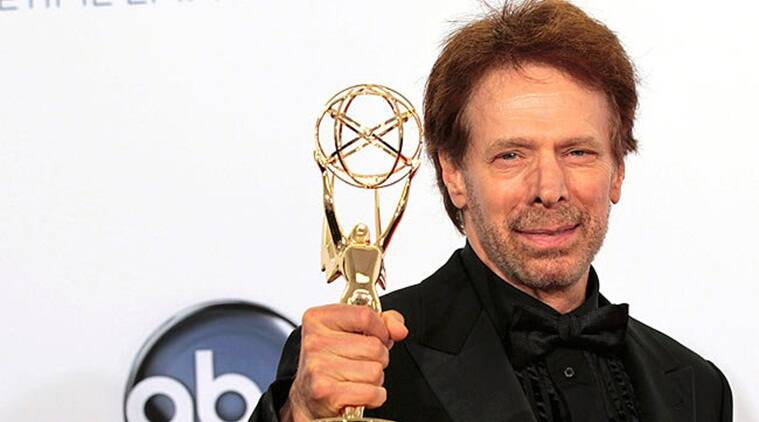 Jerry Bruckheimer, Warner Bros, Jerry Bruckheimer Warner Bros , Jerry Bruckheimer latest news, Warner Bros latest news, entertainment news