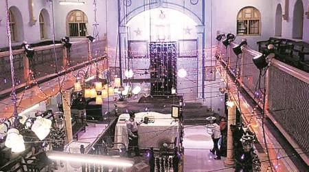 Mumbai: Holocaust Memorial Day ceremony to be held at the Magen David Synagogue in Byculla