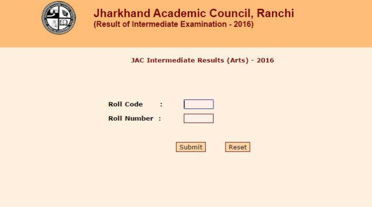 jac, jac.nic.in, jac arts result 2016, jharresults.nic.in, ssc result, jac 12th results, jac.in, jac intermediate arts result 2016, jac 12th result, jac result 12 arts 2016, 12th result, 12th arts result, arts jac result, arts jharkhand result, मध्यवर्ती परिणाम, arts result, 12th result, inter result, jac 12th arts result, jac intermediate arts results, jharkhand board 12th results, jac results, jac 12th result, www.jac.nic.in