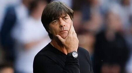 Joachim Loew, Joachim Loew Germany, Germany Joachim Loew, golden goal, golden goal win, Joachim Loew coach, sports news, sports, football news, Football