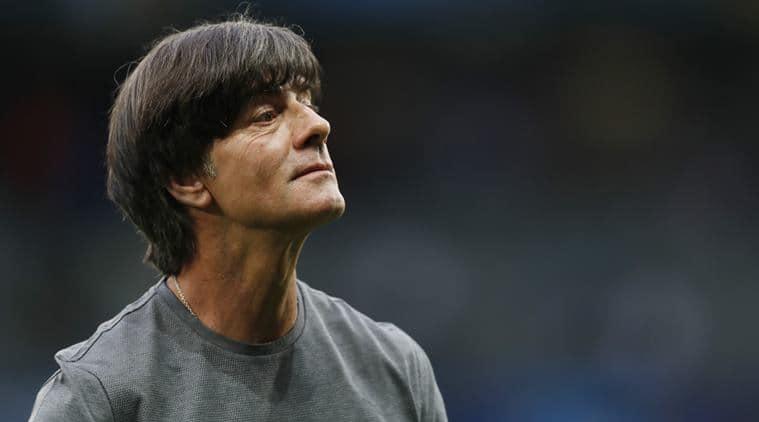 Euro 2016, Euro, Euro Germany, Germany vs Poland, Poland vs Germany, Joachim Low, Low, Joachim Low video, Low video, Germany, Germany coach, Football