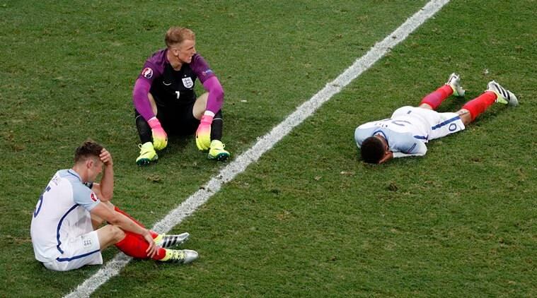 Euro 2016, Euro 2016 news, Euro, Euro updates, Joe Hart, Joe Hart England, England Joe Hart, sports news, sports, football news, Football
