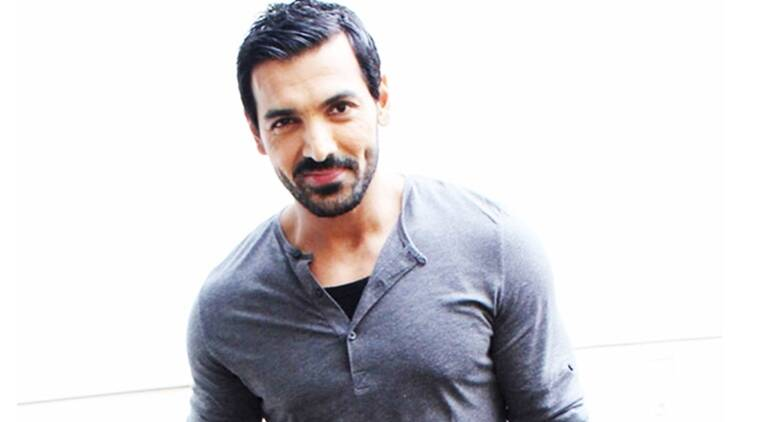 Rohit Dhawan Is Like A Brother To Me John Abraham The