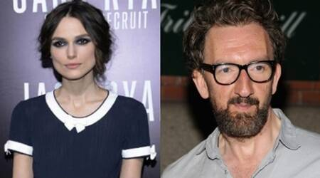 Begin Again director John Carney apologizes to Keira Knightley