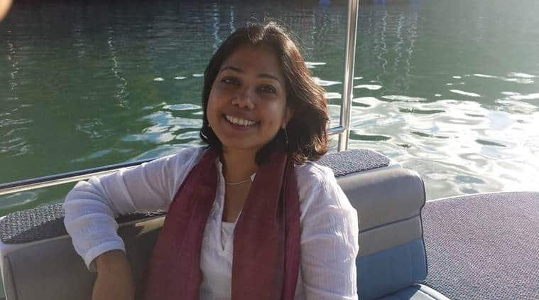 Judith D'Souza, kidnapping, Judith D'Souza kidnapping, Judith D'Souza afghanistan, Judith D'Souza kidnap, indian kidnapped, indian Afghanistan kidnapped, Afghanistan, Aga Khan Foundation, india news