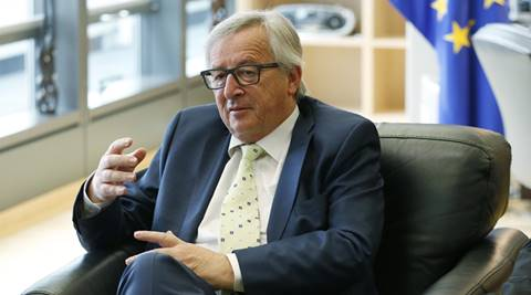 European Union, Brexit, Britain EU, Britain exit, EU referendum, EU commissioner, Jean Claude Juncker, EU Commission President, world news, latest news