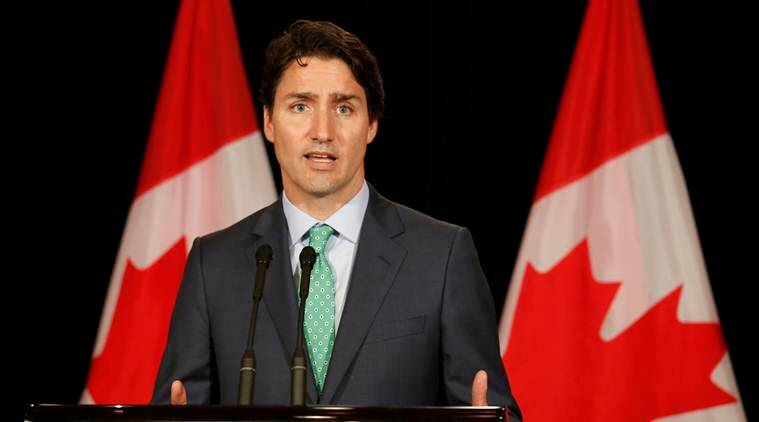 Justin Trudeau, Trudeau, Canada, Canada PM, canada Prime minister, Canada PM Justin Trudeau, China, China extraditions, national security, china citizens, china citizens returns, world news