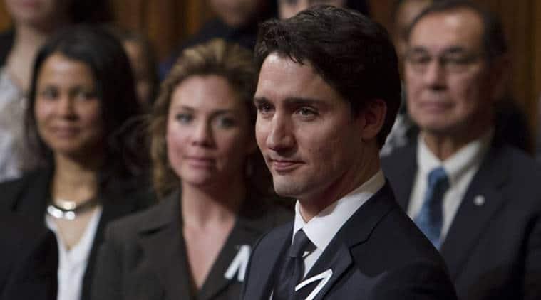 burkini, canada prime minister justin trudeau, justin trudeau burkini, burkini ban, france burkini ban, burkini on beach, france news, canada news, world news