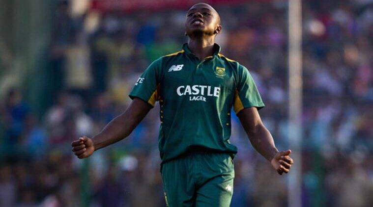 South Africa, Australia, Australia vs South Africa, SA vs Aus, Australia South Africa, Kagiso Rabada, Rabada bowling, tri-series, sports news, sports, cricket news, Cricket