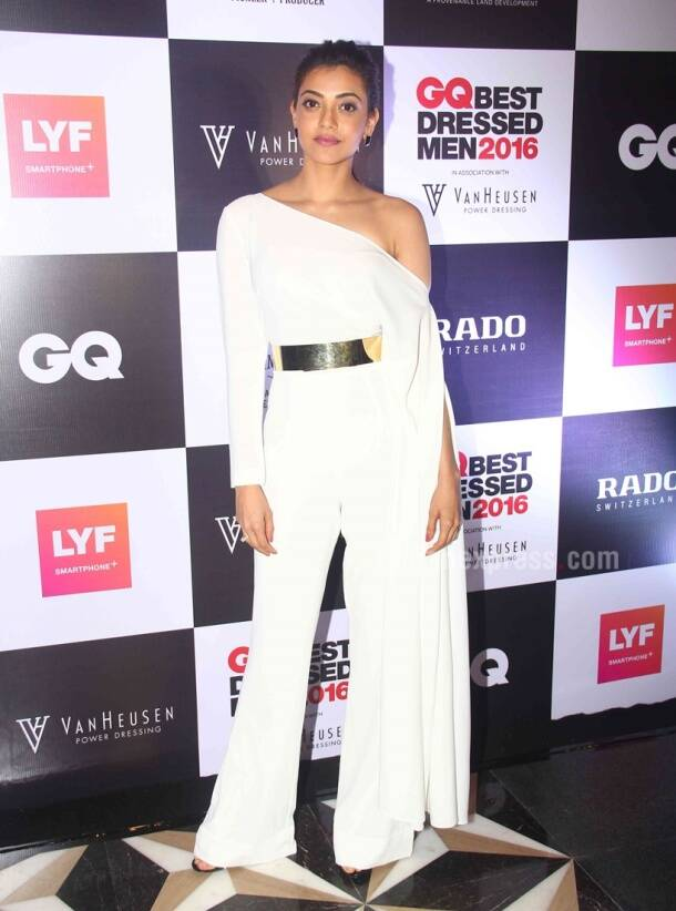 Deepika, Jacqueline, Vidya: Fashion hits and misses of the week (May 29– June 4)
