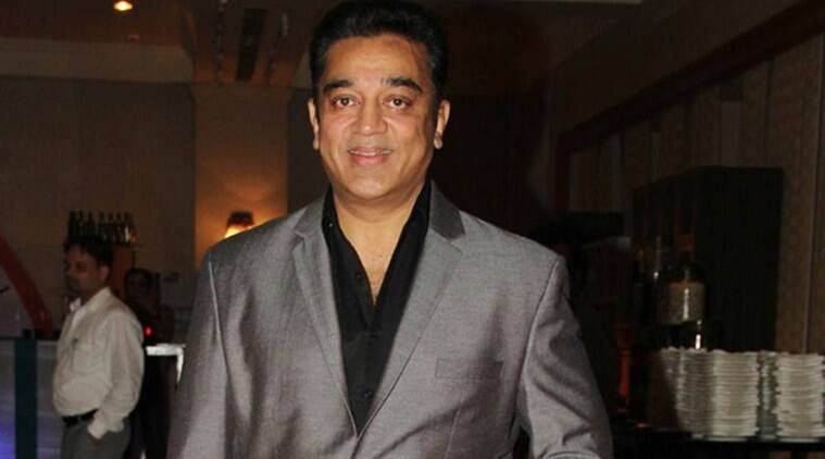 kamal hassan, kamal hassan birthday, happy birthday kamal hassan, kamal hassan news, kamal hassan happy birthday, kamal hassan movies, kamal hassan gautami, kamal hassan news, kollywood news, entertainment news