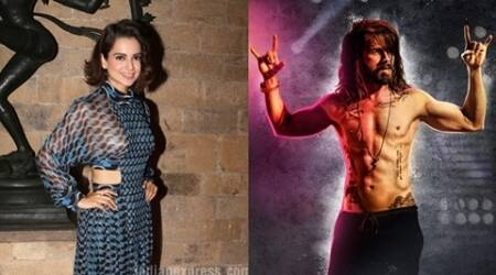 Kangana Ranaut, Udta Punjab, Kangana Ranaut udta punjab, Kangana Ranaut latest news, Kangana Ranaut movies, Shahid Kapoor, Kareena Kapoor Khan, Alia Bhatt, Diljit Dosanjh, entertainment news