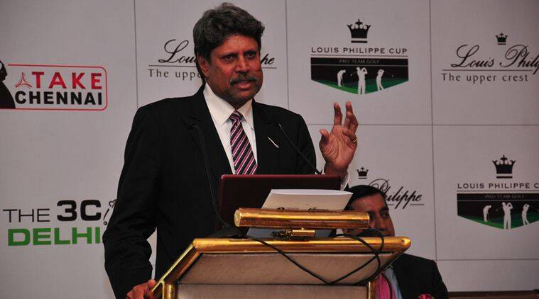 kapil dev, bcci cricket, haryana cricket, india cricket coach